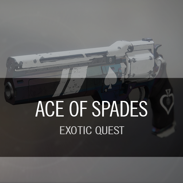 ace of spades boost
