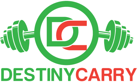 destiny-carry-logo-top